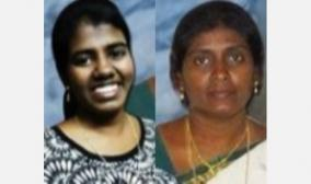 tropic-ramasamy-case-action-against-mother-and-daughter-for-falling-into-rainwater-canal