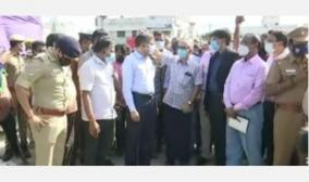 burevi-storm-impact-study-central-committee-visits-tamil-nadu-on-dec-28