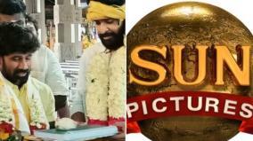 release-plan-changed-for-muthiah-vikram-prabhu-movie
