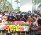 eps-ops-pays-tribute-to-mgr