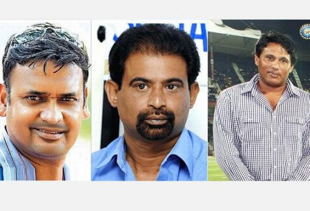 chetan-sharma-appointed-new-chairman-of-selectors-says-action-will-speak-louder-than-words