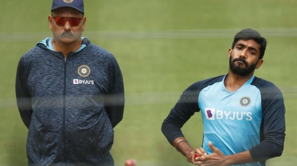 gill-and-siraj-to-debut-in-boxing-day-test-against-australia