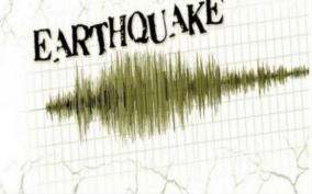 earthquake-of-magnitude-2-3-hits-delhi-s-nangloi