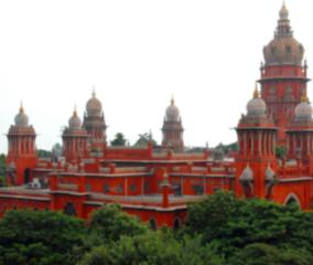 highcourt-opinion-on-ias-officers