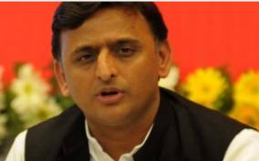 farmer-protest-a-living-monument-of-bjp-government-s-failure-akhilesh