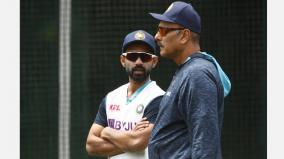 boxing-day-hour-of-reckoning-for-rahane-as-new-look-india-eye-equaliser