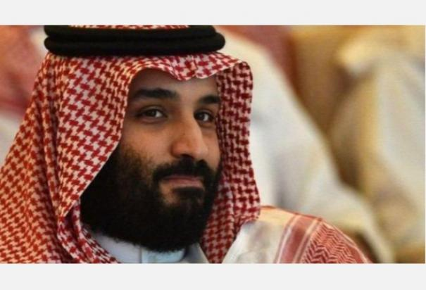 saudi-arabia-s-crown-prince-mohammed-bin-salman-received-the-covid-19-vaccine