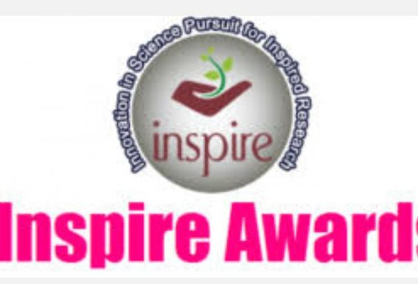 inspire-award-48-coimbatore-school-students-selected