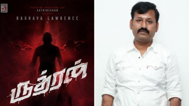 five-star-kathiresan-becomes-director