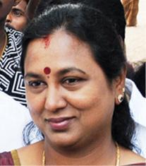 premalatha-vijayakanth