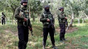 militant-killed-2-security-personnel-injured-in-shopian-encounter