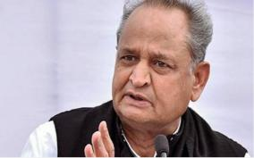 bjp-ignores-muslims-but-using-one-to-topple-my-government-ashok-gehlot
