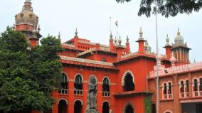 highcourt-ordered-to-tn-government-an-police-to-reply