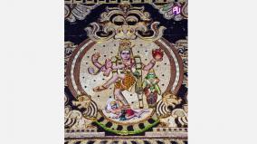 chidambaram-natarajar-temple-festival