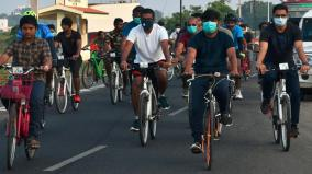 tutucorin-fit-india-movement-officials-hold-cycling-race