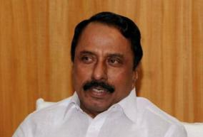 zero-academic-year-conclusion-after-meeting-with-the-first-minister-senkottayan