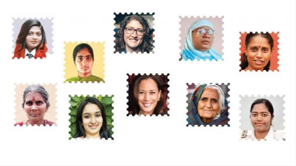 women-of-2020