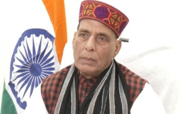 attempt-to-mislead-farmers-on-farm-laws-will-not-succeed-rajnath-singh