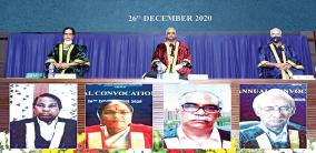 vit-convocation