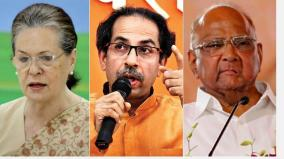 govt-not-taking-farmers-seriously-as-opposition-parties-are-weak-shiv-sena