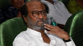 rajinikanth-recovers-afternoon-discharge-hospital-management