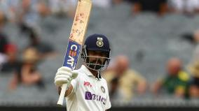 former-cricketers-praise-ajinkya-rahane-s-smart-captaincy-after-india-dominate-day-1