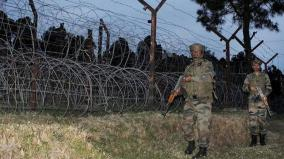 possible-bid-to-attack-temple-foiled-in-j-k-s-poonch