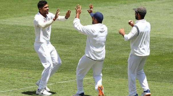 india-all-out-for-326-take-substantial-lead-of-131-against-australia