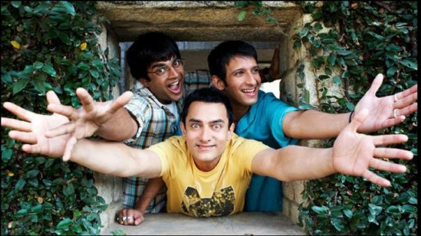 r-madhavan-3-idiots-is-the-visiting-card-to-any-industry-i-go-to