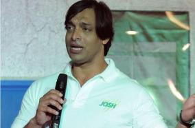 icc-announced-ipl-team-not-t20i-team-of-decade-shoaib-akhtar-irked-with-babar-azam-s-exclusion