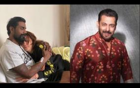 remo-dsouza-wife-lizelle-calls-salman-khan-an-angel-thanks-for-being-her-biggest-emotional-support