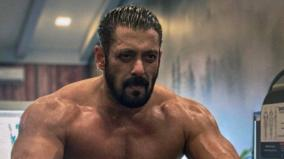 planning-to-release-radhe-on-eid-2021-if-situation-is-safe-says-salman-khan