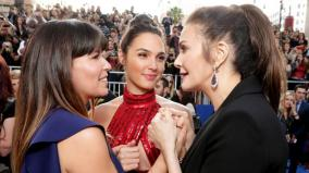 gal-gadot-patty-jenkins-to-return-for-wonder-woman-3