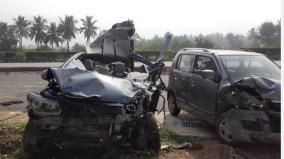 chennai-computer-engineers-killed-three-injured-in-road-mishap-near-ambur