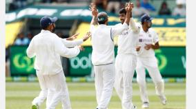 bowlers-put-india-in-sight-of-series-levelling-win-leave-australia-reeling-at-133-6