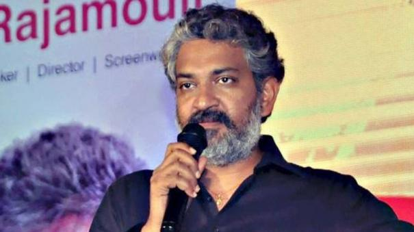 ss-rajamouli-you-cant-have-ill-tempered-people-and-make-a-good-movie