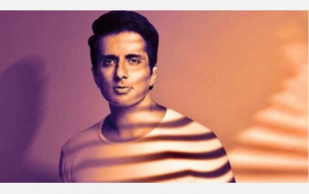 sonu-sood-never-thought-that-one-day-a-book-will-be-written-on-me