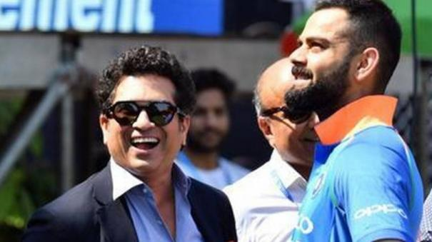 twitter-celebs-reactions-on-india-victory