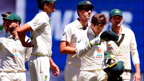 australia-fined-for-slow-over-rate-in-second-test-against-india