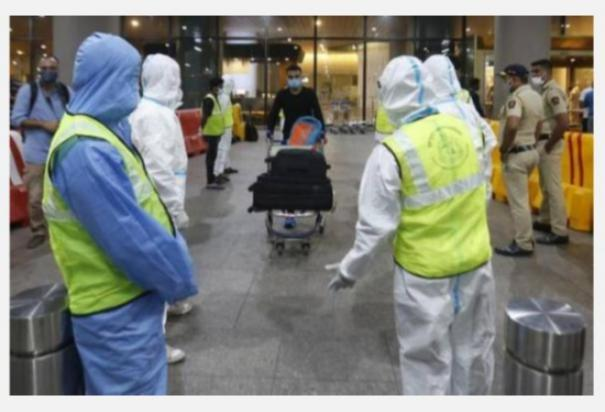 britain-must-vaccinate-two-million-people-a-week-to-avoid-a-third-wave-of-the-coronavirus