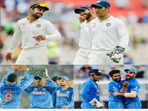 jadeja-joins-dhoni-and-kohli-to-become-3rd-indian-to-play-50-games-across-all-three-formats