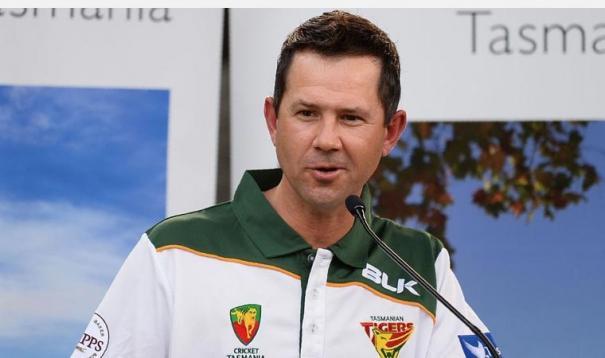 ponting-slams-australian-batsmen-for-lacking-intent-against-indian-bowlers