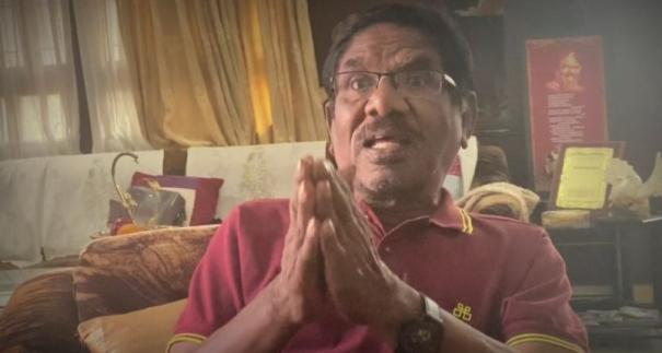bharathiraja-video-about-rajini