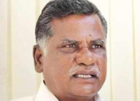 mutharasan-condemns-tn-government