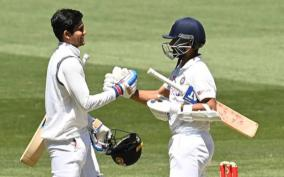 india-win-second-test-by-eight-wickets-level-series