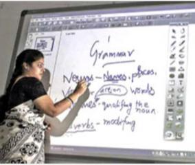 professors-association-demands-to-political-parties