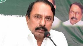minister-sengottaiyan-on-public-exams