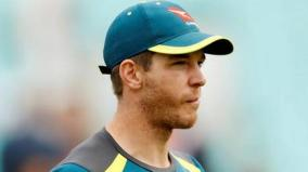 india-forced-us-to-do-mistakes-says-tim-paine