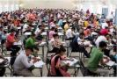 new-private-university-in-pondicherry-aiadmk-indian-students-union-strongly-opposes