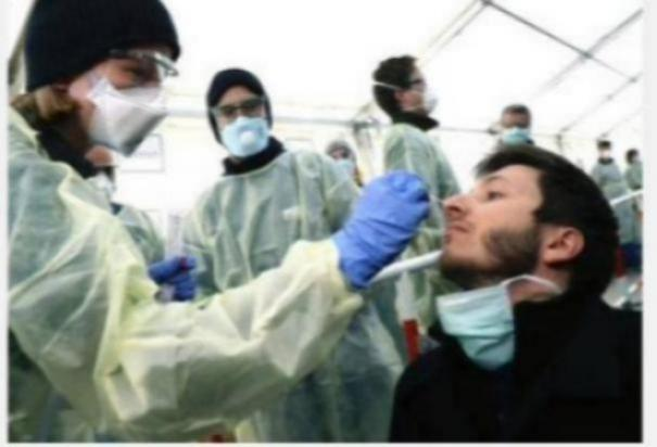 germany-reports-more-than-1-000-deaths-in-a-day-for-first-time-since-start-of-pandemic